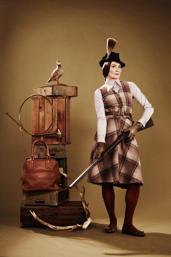 SOHI Magaine 3 - Claudia Le Duc - KCoutts.jpg