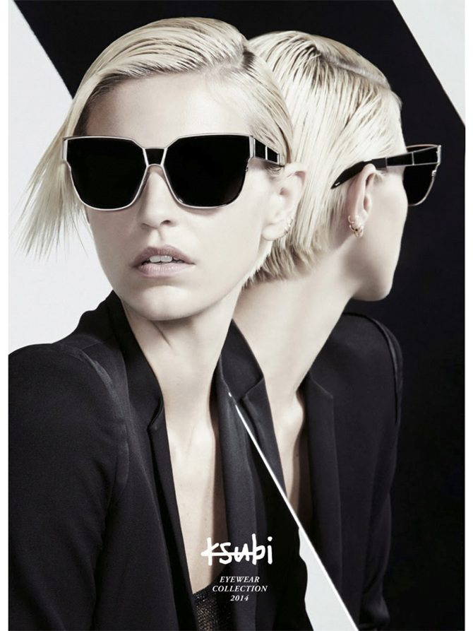 Ksubi Eyewear 2014 - Kylie Coutts 1.jpg
