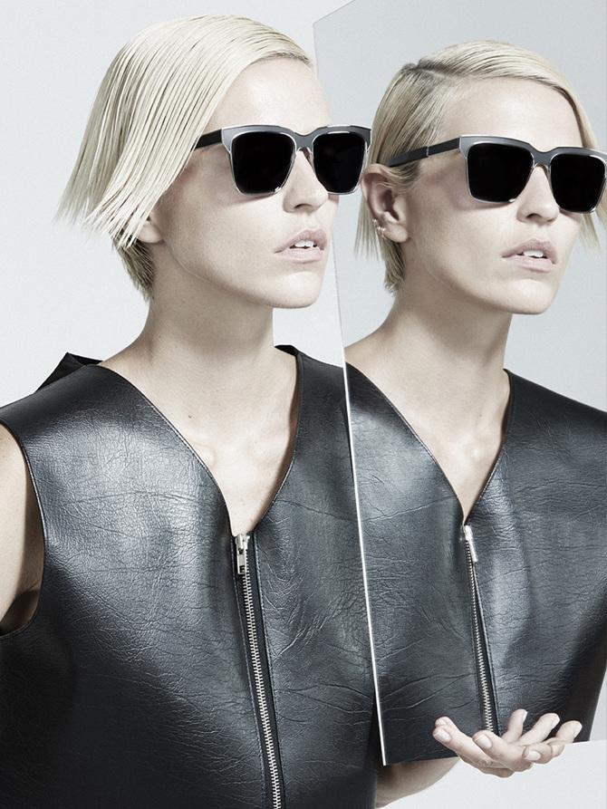 Ksubi Eyewear 2014 - Kylie Coutts 3.jpg