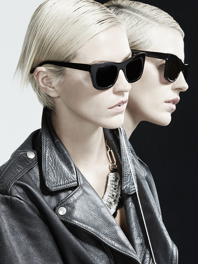Ksubi Eyewear 2014 - Kylie Coutts 5.jpg