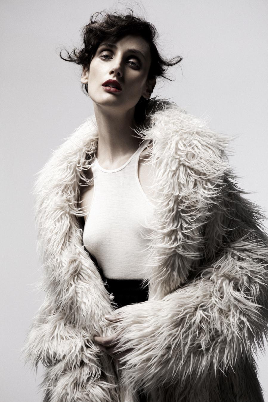 Karen Magazine - Kylie Coutts 3.jpg