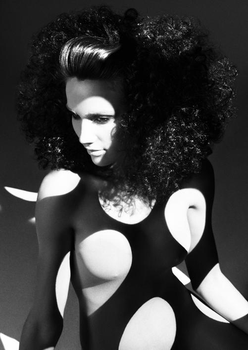 SpotsStripes - Kylie Coutts 2.jpg
