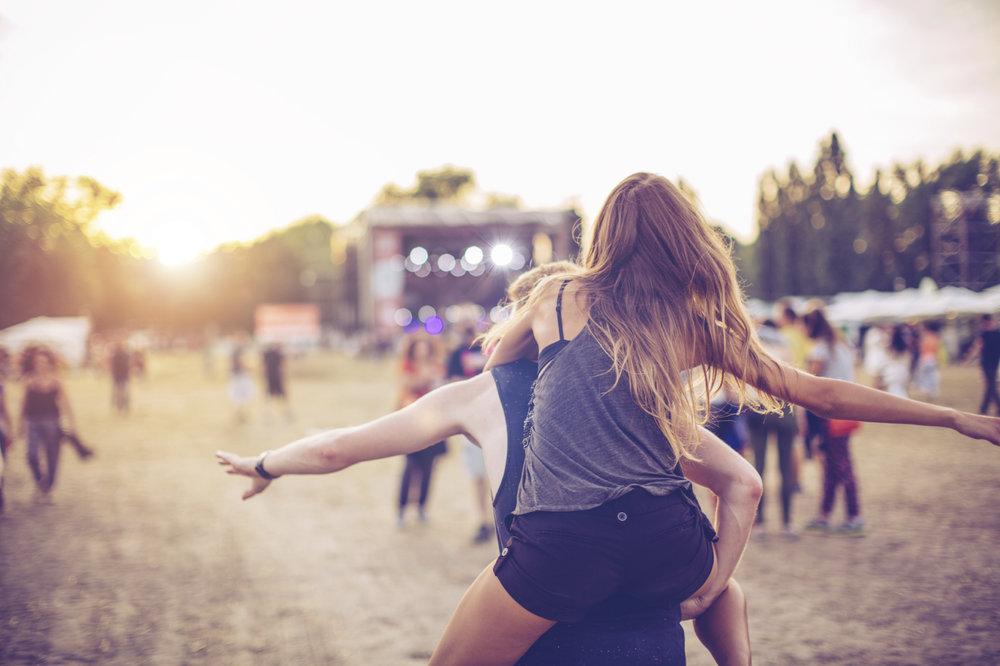 Festival_01.jpg