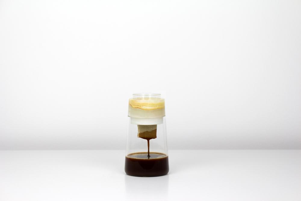 Flow_coffee_Vanessa Redondo.jpg