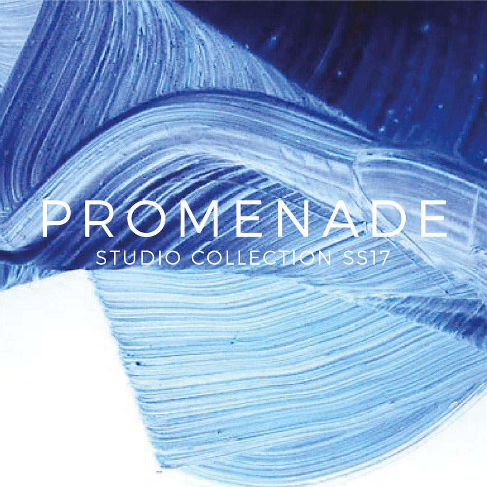 PROMENADE - 2017