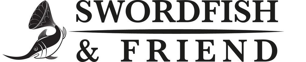 logo swordfish and friend.jpg