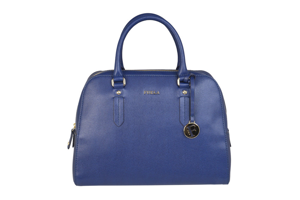 Furla - Original price  365 € - Outlet price in MMV  237 € - LR