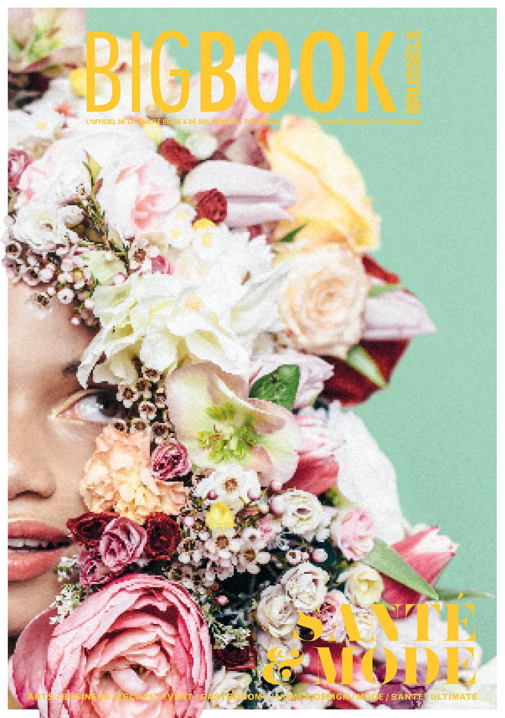 couverture bigbook2.jpg