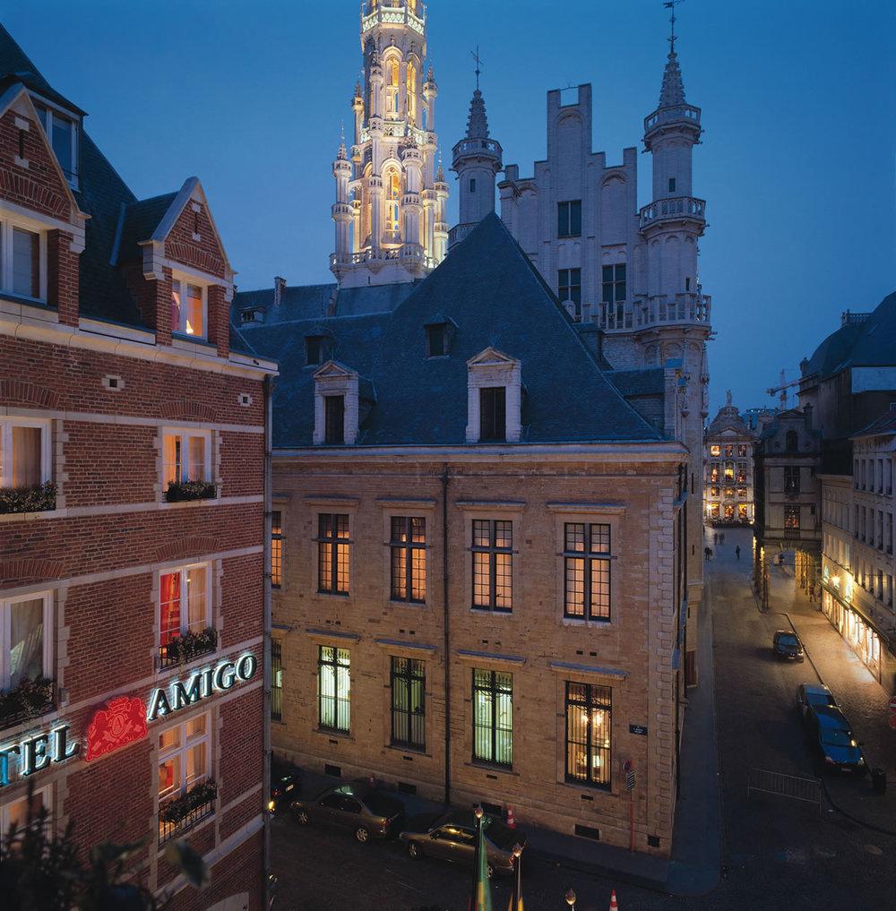 BB16_Hotel Amigo Brussels - Hotel exeterior 1.jpg