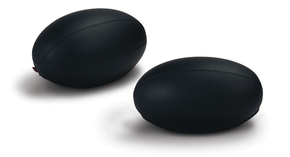 BB16_2rugbys-zwart.jpg