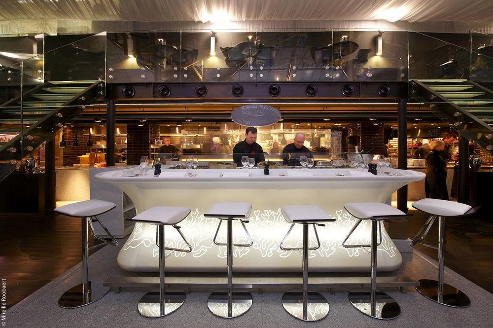 BB16_MS - © Mireille Roobaert - Zone Restaurant 003.jpg