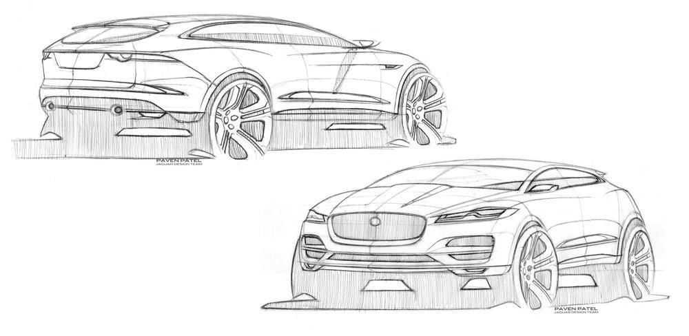BB16_Jag_FPACE_Design_Sketch_140915_02.jpg