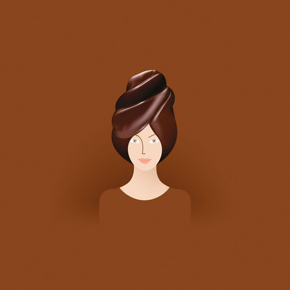 Sikou_visu_ChocolatsDorigines_CMYK.jpg