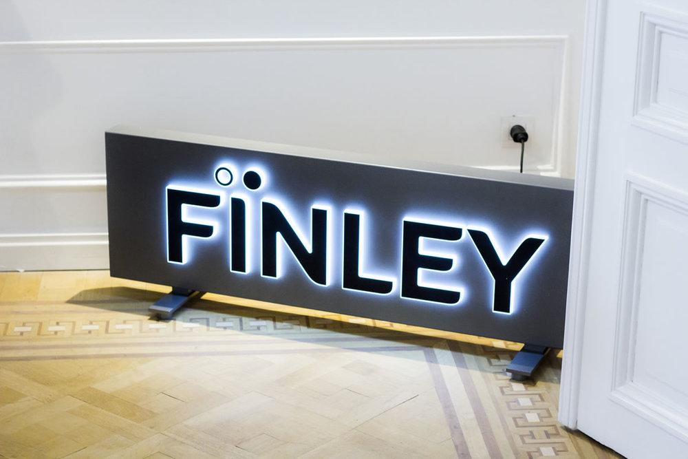finley_6.jpg