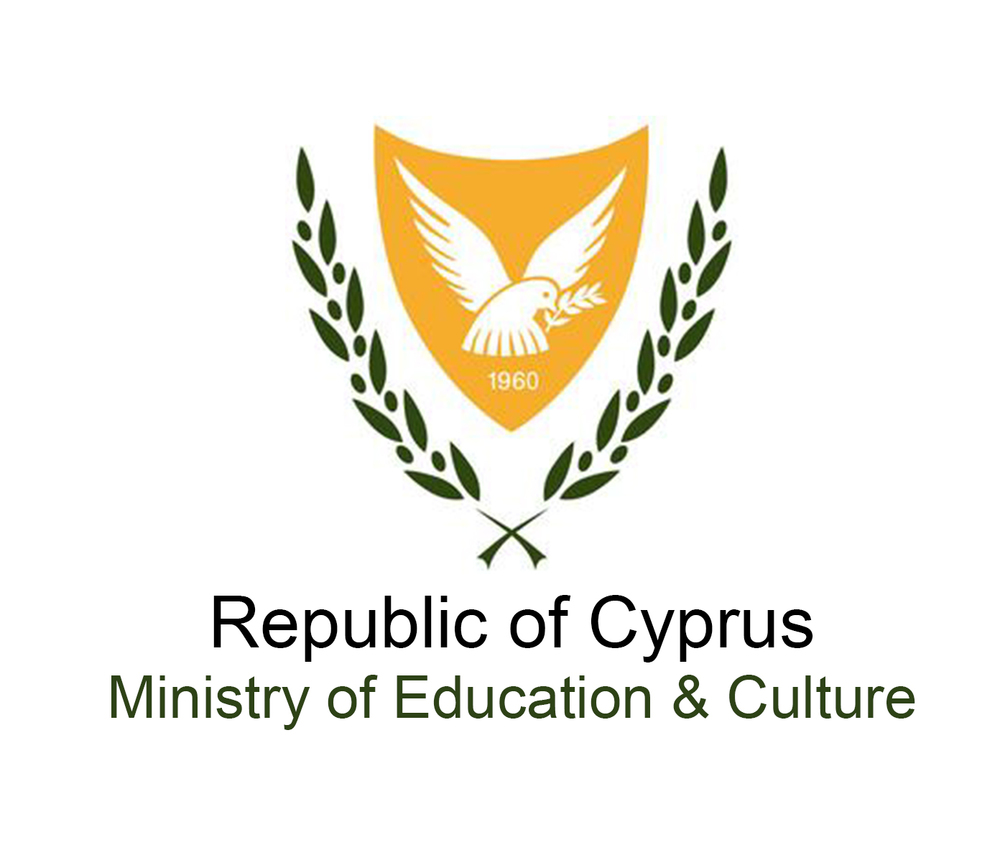 republic of CYPRUS.jpg