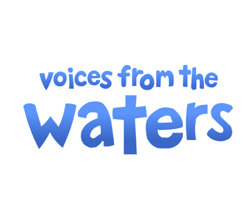 voices from the waters.jpg