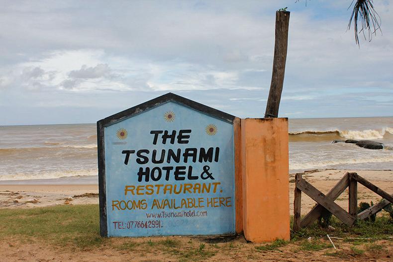 Christoph & Heidrun Tsunami_Hotel copy 3 (1)_1 (1).jpg