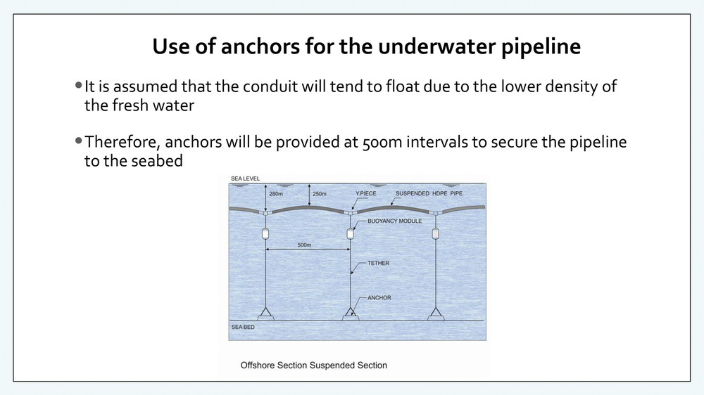 Water Transfer Presentation2-12.JPG