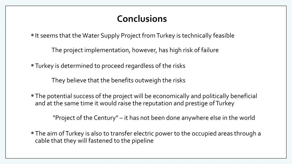 Water Transfer Presentation2-24.JPG