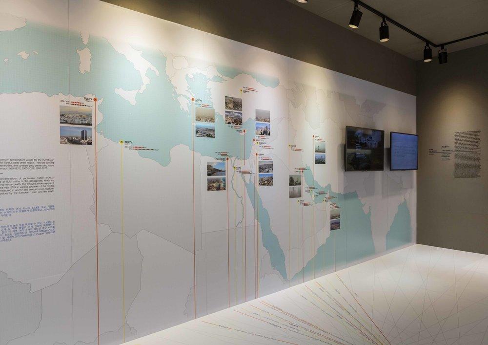 - FEMRC 5:Melina Seoul Biennale copy.jpg