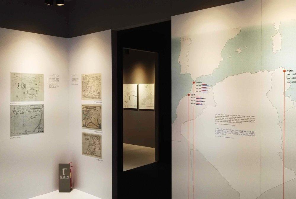 - FEMRC 7:Melina Seoul Biennale copy.jpg