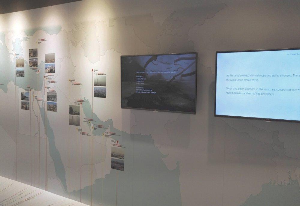 - FEMRC 6:Melina Seoul Biennale copy.jpg