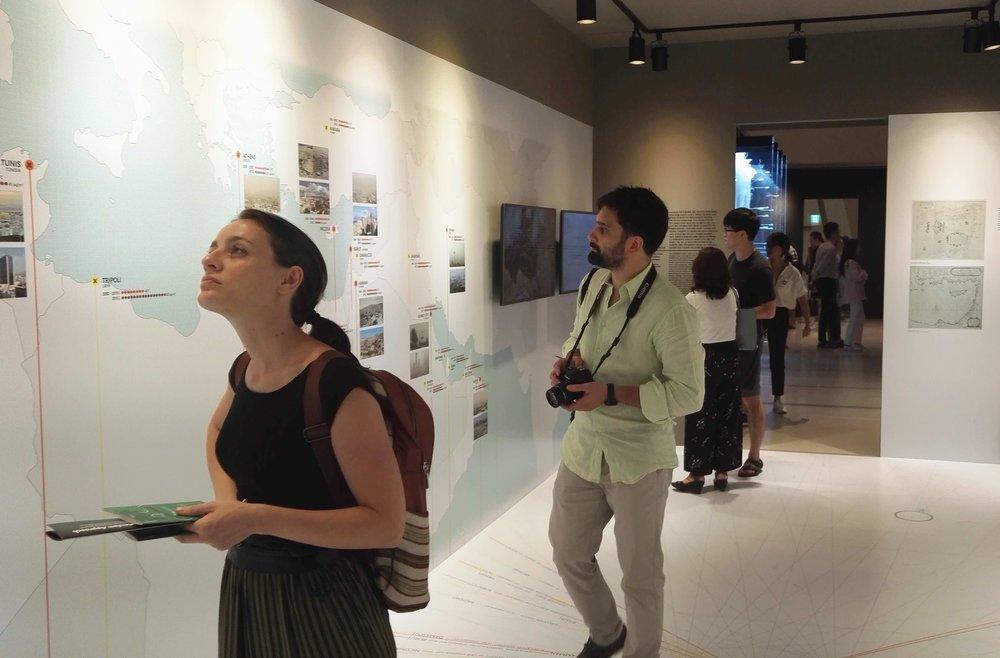 8 Public 3:Melina Seoul Biennale copy.jpg