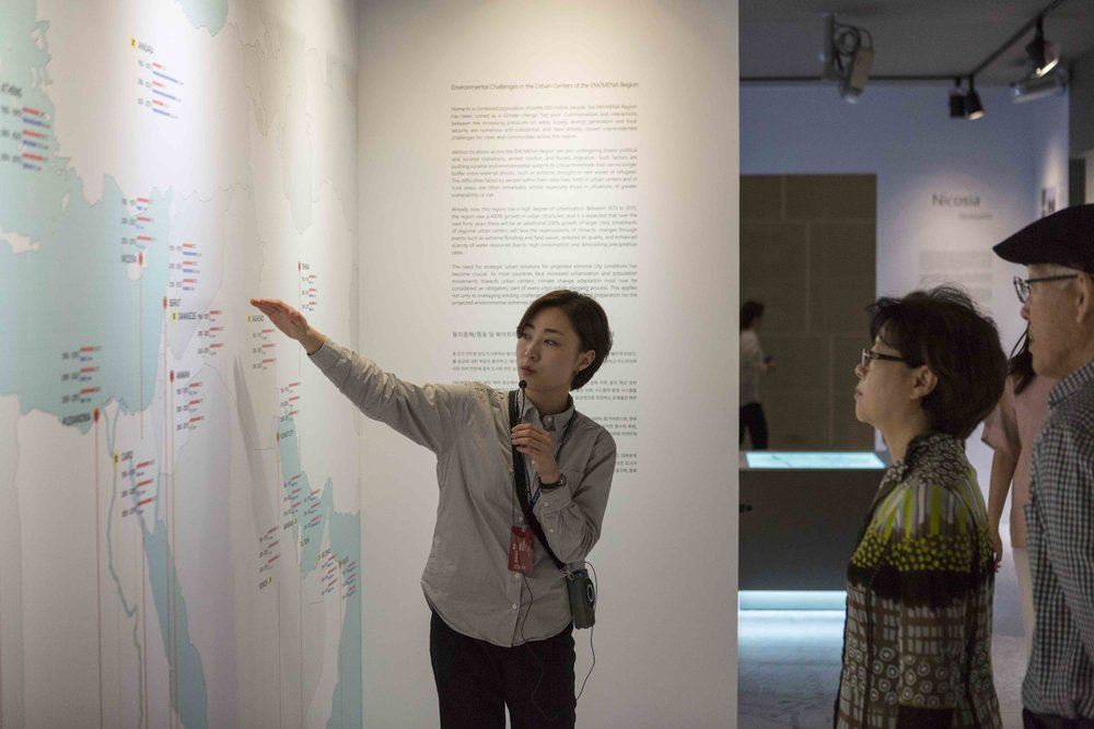 2 Daily Gallery Tour:Melina Seoul Biennale copy.jpg