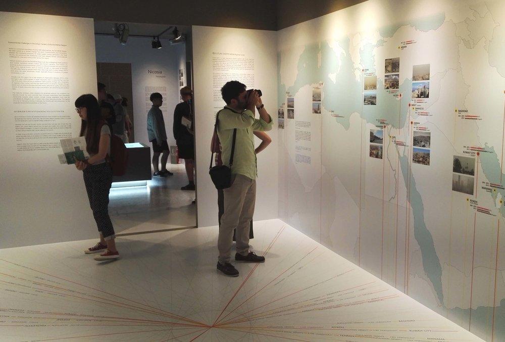 9 Public 4:Melina Seoul Biennale copy.jpg