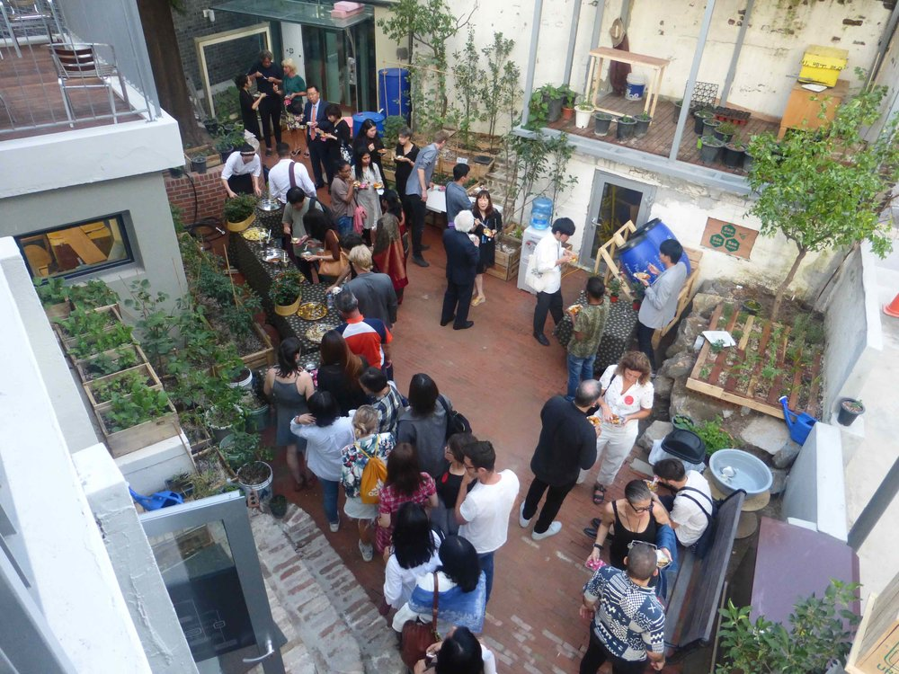 ACTIVATE-URBAN FOODSHED OPENING.jpg