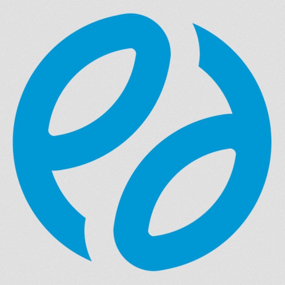 FE logo.jpg