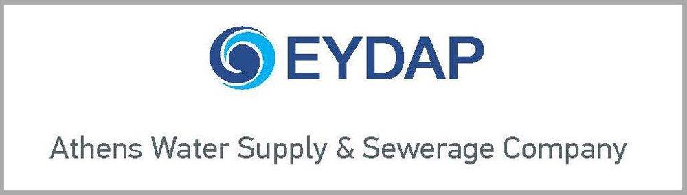 logo EYDAP EN 1A copy.jpg