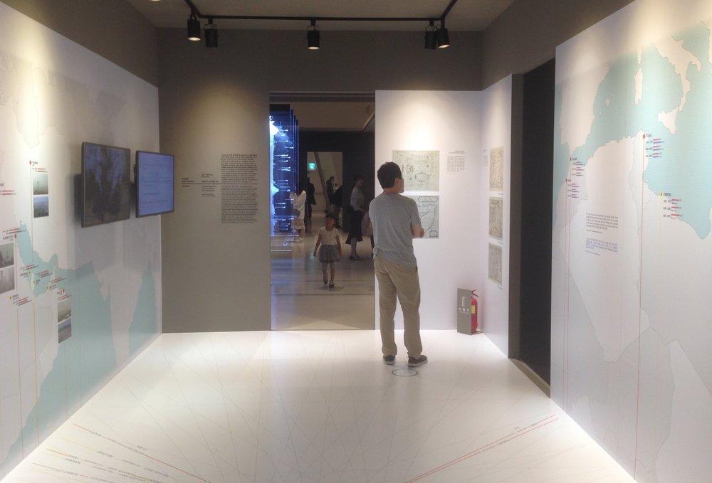 5 Public :Melina Seoul Biennale copy.jpg