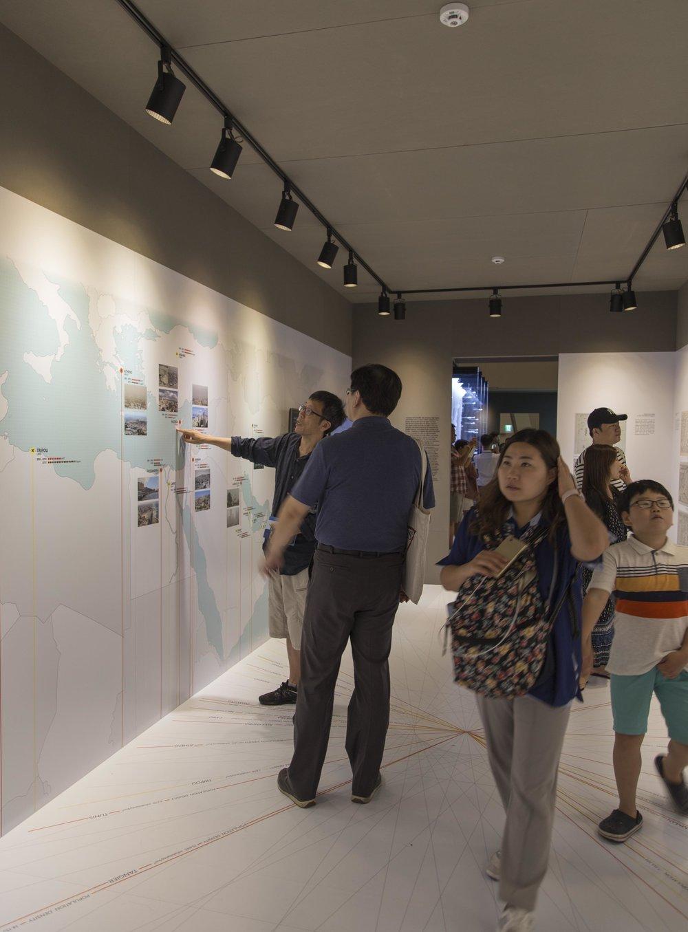 7 Public 2:Melina Seoul Biennale copy.jpg