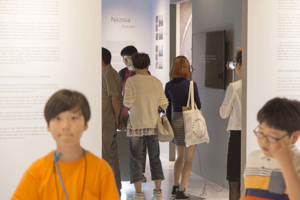 IMG_4375 copy:Melina Seoul Biennale copy.jpg