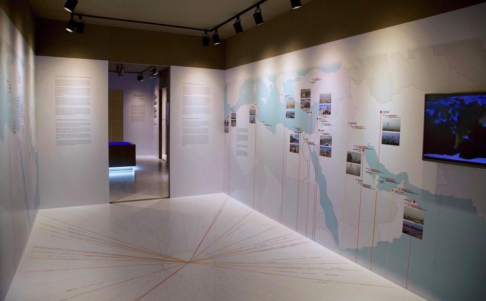 -+ed+FEMRC+1-Melina+Seoul+Biennale+2+copy 2.jpg