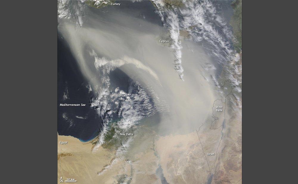 eastern med dust storm.jpg