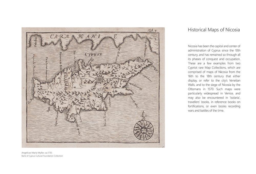 Historical maps Nicosia Bank of Cyprus.jpg