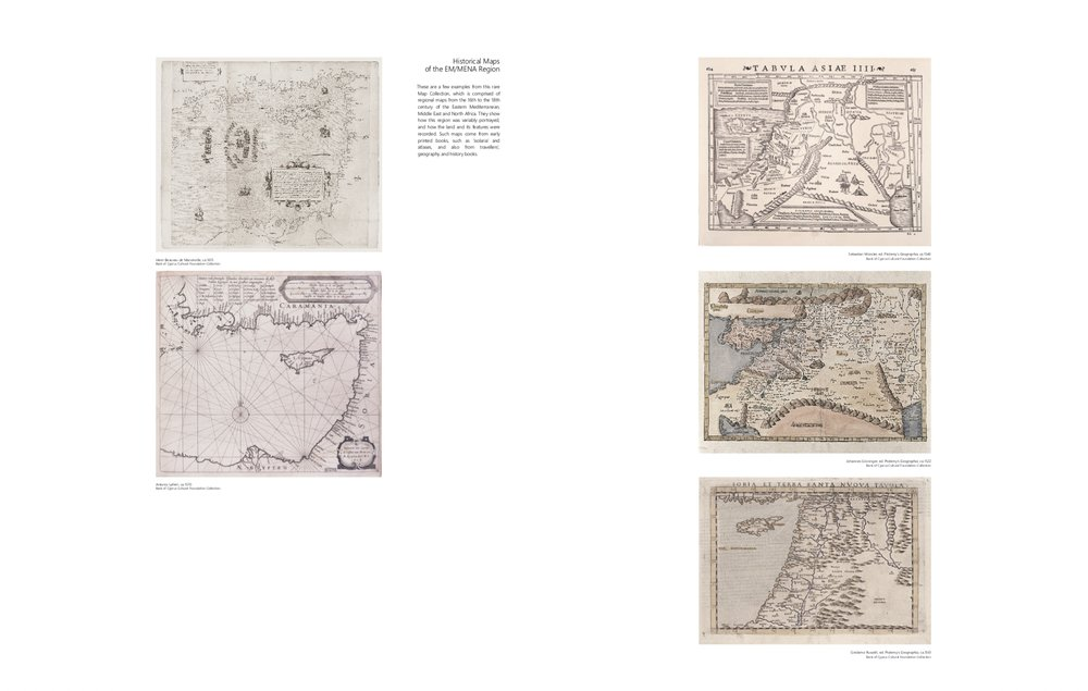 Regional Maps SB Wall.jpg