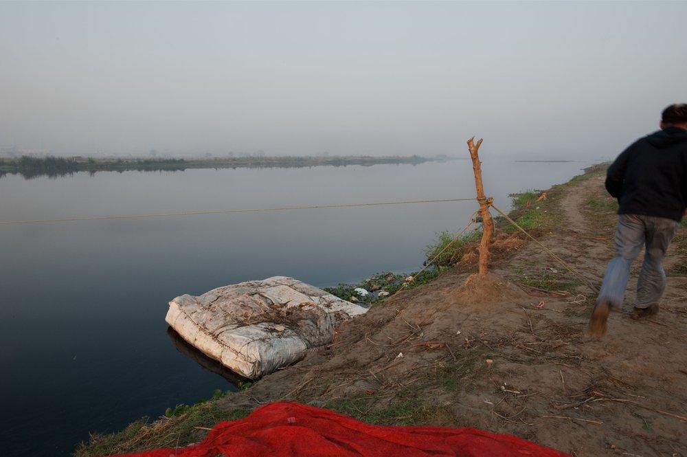 sc+river+ravi agarwal.jpg