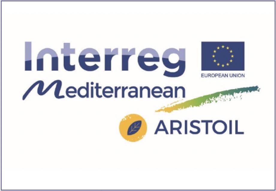 aristoil logo sm.jpg