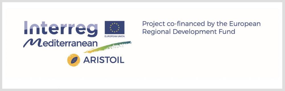 aristoil logo.jpg
