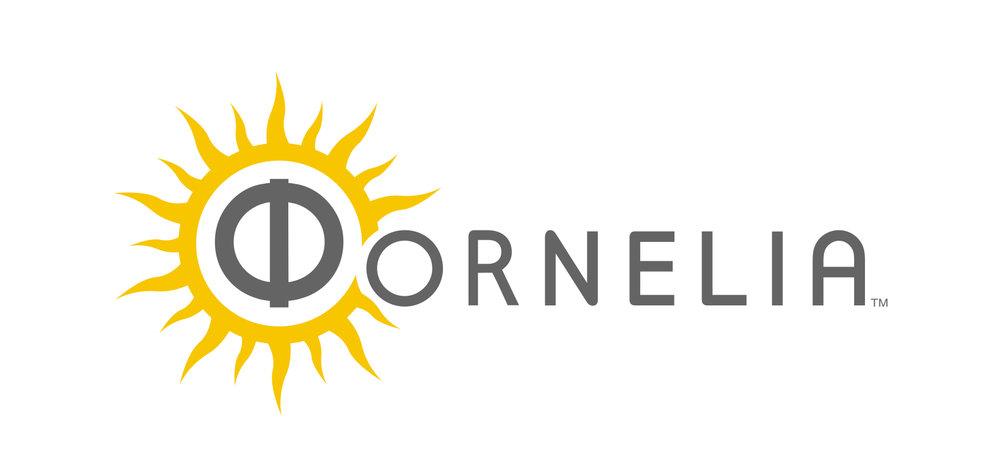 Fornelia Logo.jpg