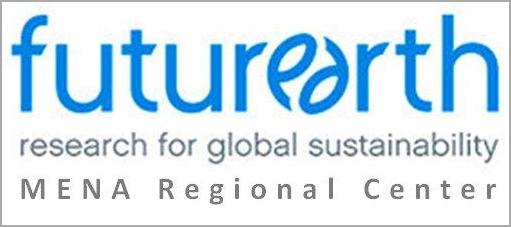 FEMRC Logo.jpg