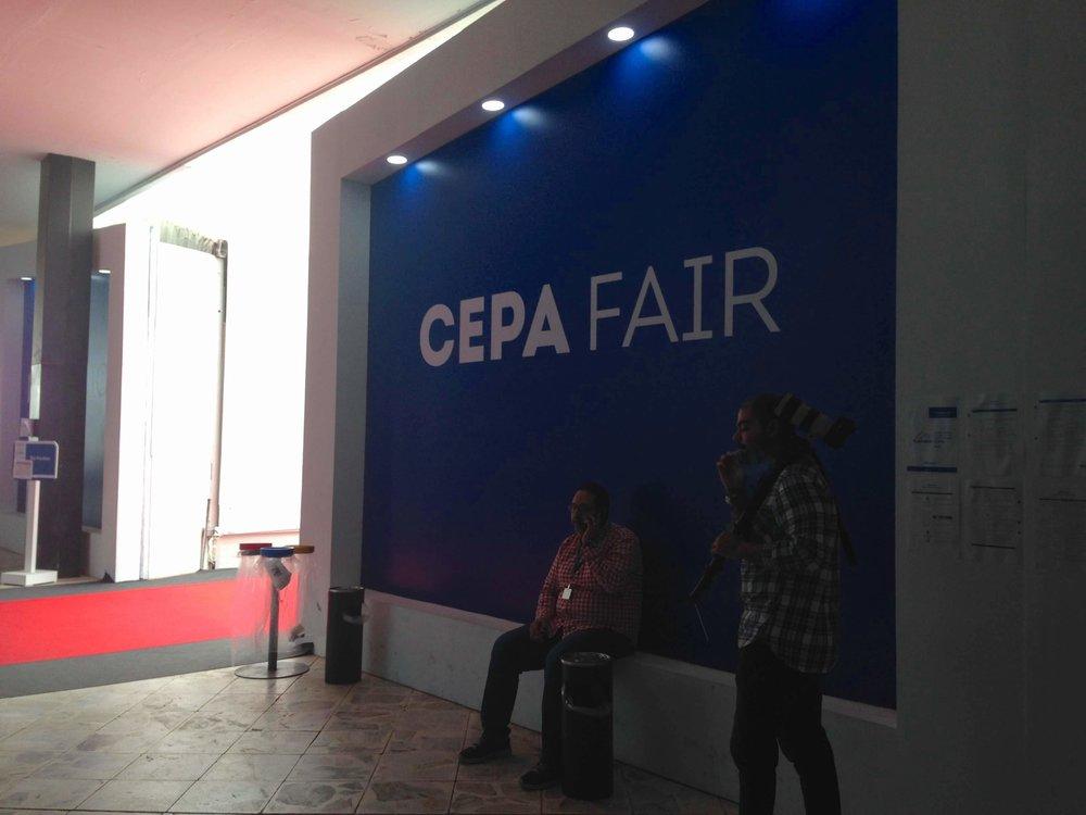 cepa.fair.jpg