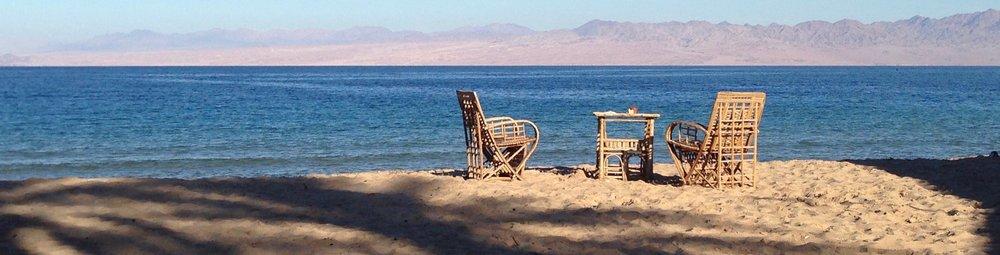 on the habiba beach.jpg