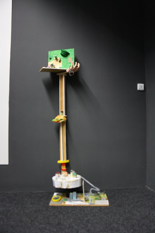 Linus Riepler 5.JPG