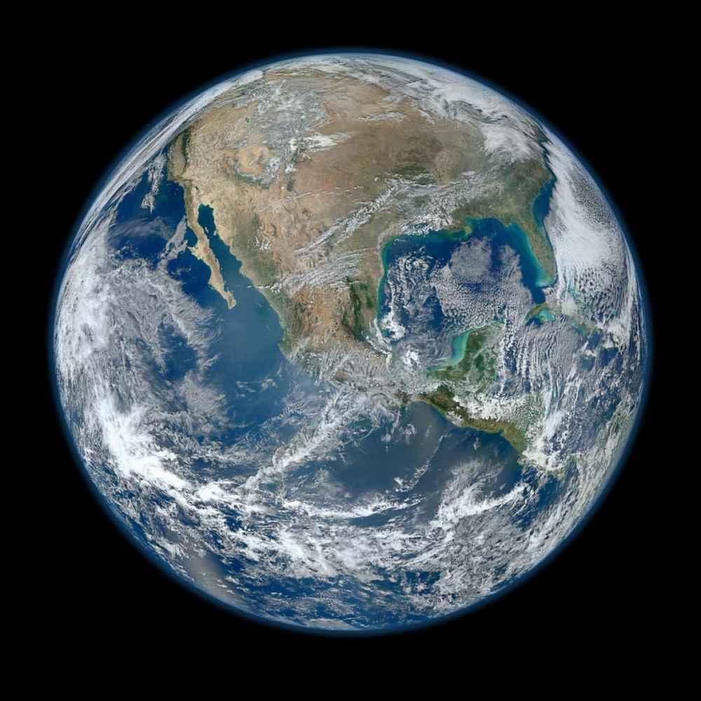 NASA/NOAA/GSFC/Suomi NPP/VIIRS/Norman Kuring