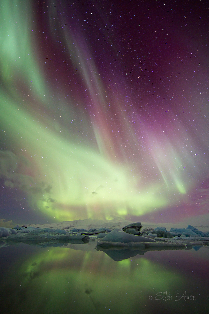 E_Anon Iceland 2M6C5259.jpg