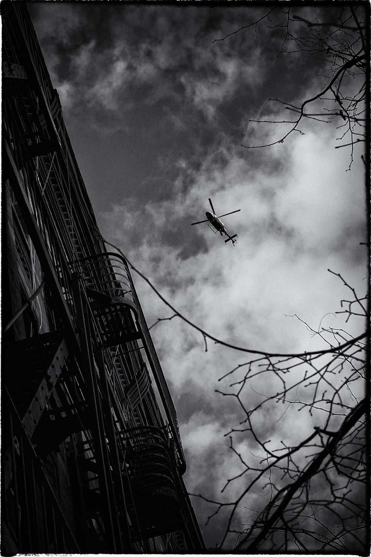 eye_in_the_sky.jpg